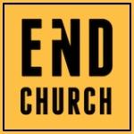 EndChurch Logo
